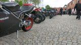 Ducati-Meets-Audi-2017-5