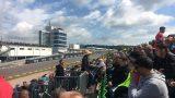 MotoGP-Sachsenring-2017-13