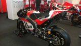 MotoGP-Sachsenring-2017-5
