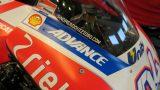 MotoGP-Sachsenring-2017-6